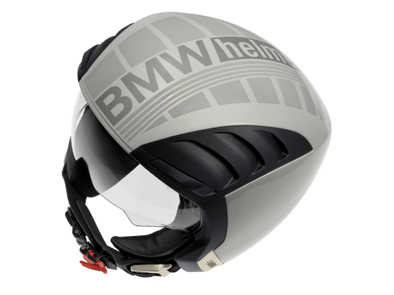 casque jet bmw airflow ventilation efficace boutique. Black Bedroom Furniture Sets. Home Design Ideas