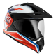 Casque BMW GS Comp