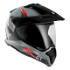 Casque BMW GS Xplore