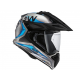 Casque BMW GS Trophy