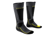 Chaussettes moto fonctionnelles Thermo BMW