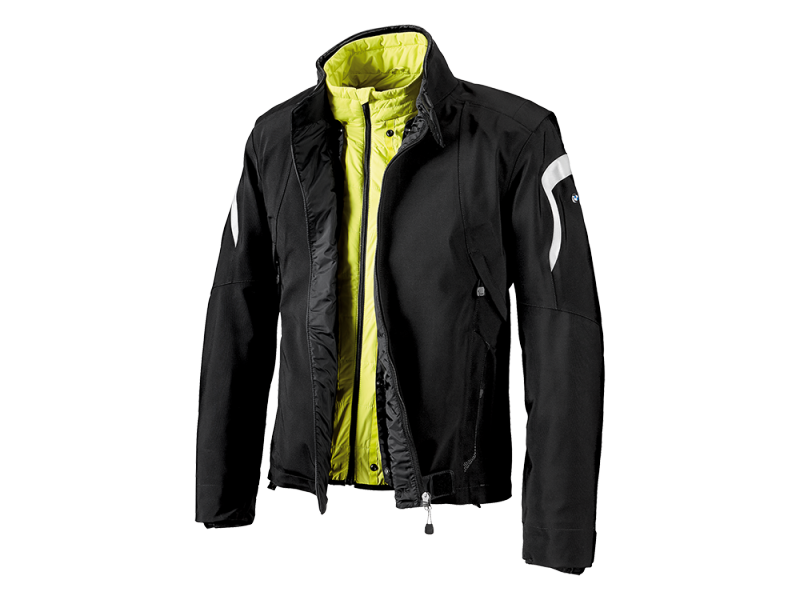 veste moto cuir homme embrosing black neuf les vestes la mode sont populaires partout dans. Black Bedroom Furniture Sets. Home Design Ideas