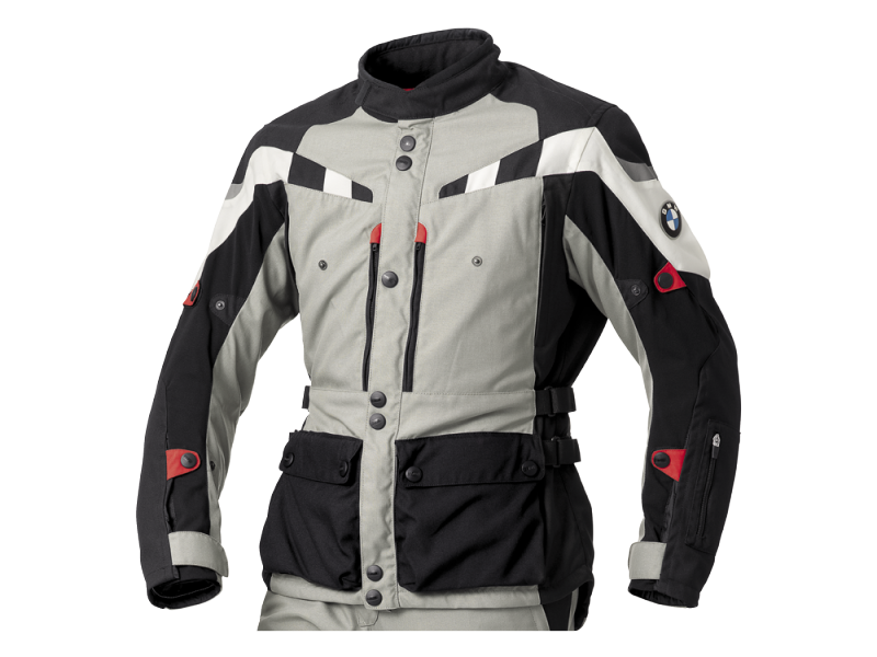 blouson moto gs dry bmw homme blouson imperm able pour enduro. Black Bedroom Furniture Sets. Home Design Ideas