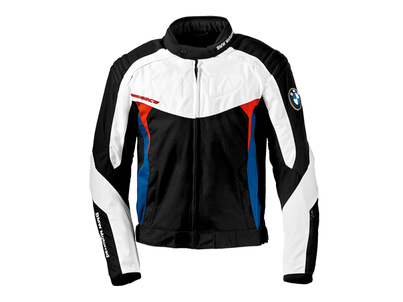 veste blanche homme bmw veste homme bmw motorsport soft shell veste homme bmw motorsport soft shell. Black Bedroom Furniture Sets. Home Design Ideas