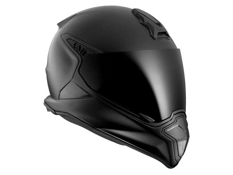 casque bmw gs casque int gral accessoires bmw motorrad d 39 origine. Black Bedroom Furniture Sets. Home Design Ideas