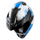 Casque BMW GS One World - Haut - Boutique BMW Motorrad