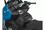 Sacoche de tunnel central BMW C 600 Sport 2012-2015 (K18)