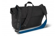 Sac de transport Messenger Bag BMW