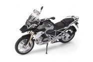 Miniature moto BMW R 1200 GS K50
