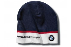 Bonnet BMW Motorsport