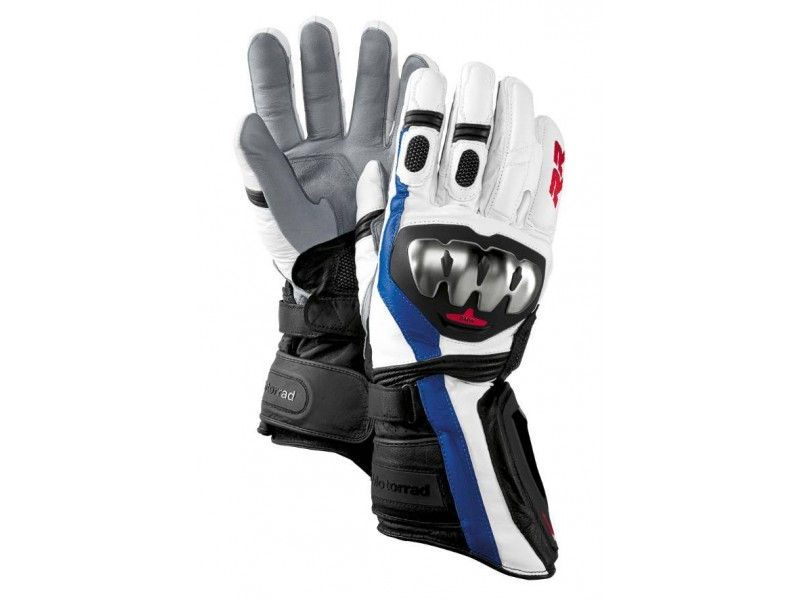gants moto doubler bmw gants de tourisme sportif bmw motorrad. Black Bedroom Furniture Sets. Home Design Ideas