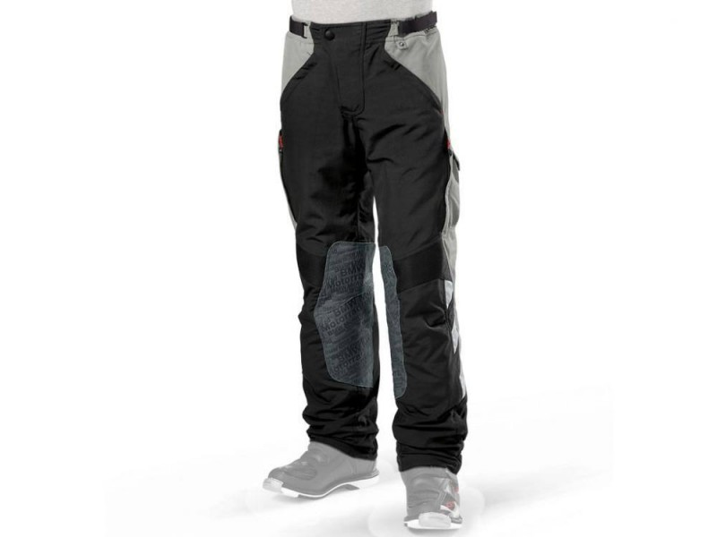 pantalon moto rallye bmw homme pantalon imperm able pour enduro. Black Bedroom Furniture Sets. Home Design Ideas