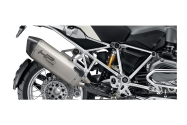 Silencieux sport BMW HP by Akrapovic - Boutique BMW Motorrad