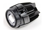 Projecteur additionnel à LED BMW - K 1600 GT (K48) K 1600 GTL (K48)