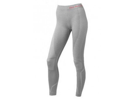 various colors 25c5f 1be16 pantalon-fonctionnel-bmw-thermo-femme.jpg
