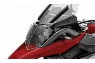 Protection phare BMW - R1200GS (K50) R1200GS Adv (K51) R1250GS (K50) R1250GS Adv (K51)
