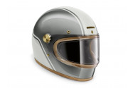 Casque Grand Racer