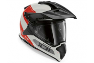 Casque GS Carbon EVO