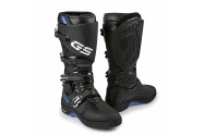 Bottes GS Competition